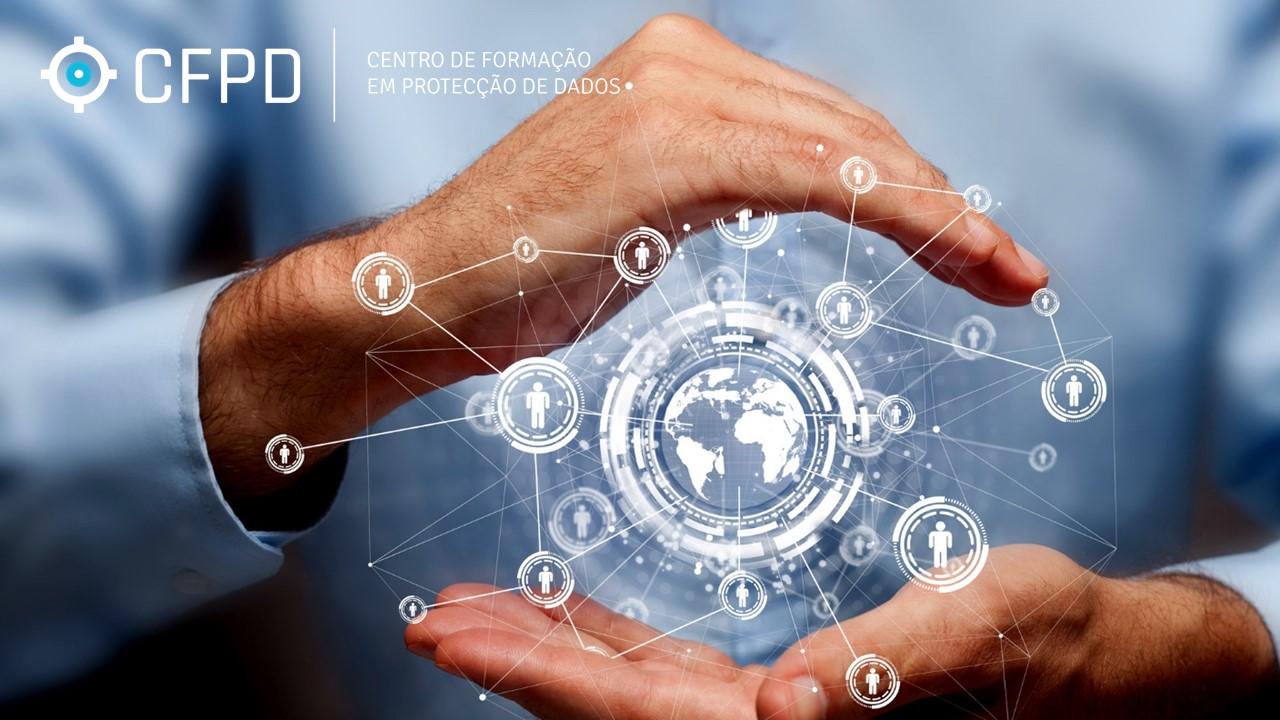 CFPD - Centro de Formação em Protecção de Dados